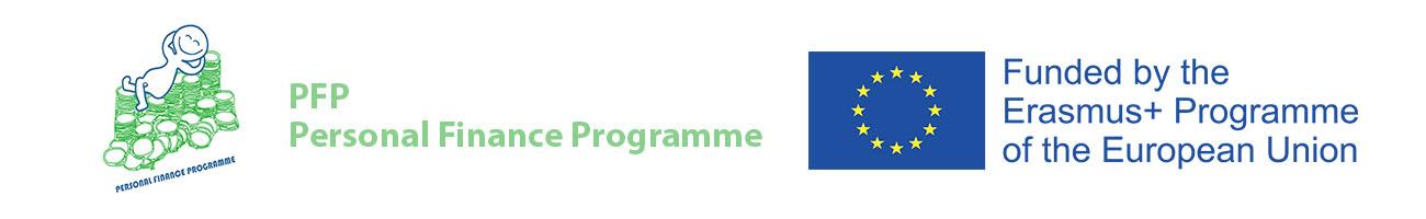 Personal Finance Programme